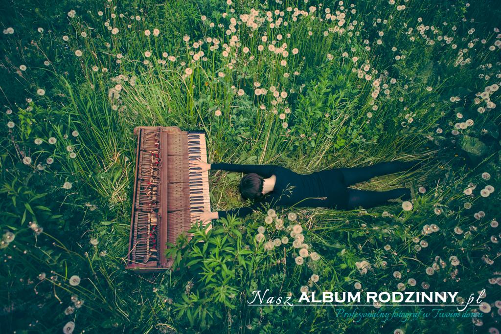 0001_Nasz_Album_Rodzinny_PL_fot_Marta_Zajac