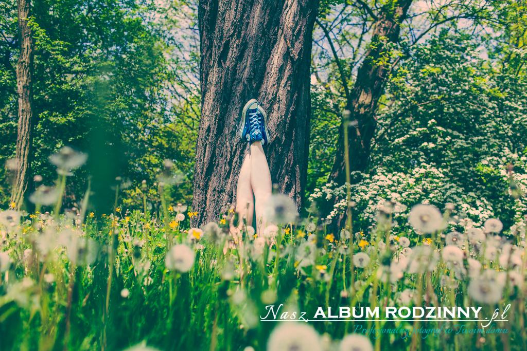 0002_Nasz_Album_Rodzinny_PL_fot_Marta_Zajac
