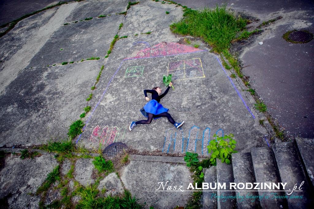 0005_Nasz_Album_Rodzinny_PL_fot_Marta_Zajac