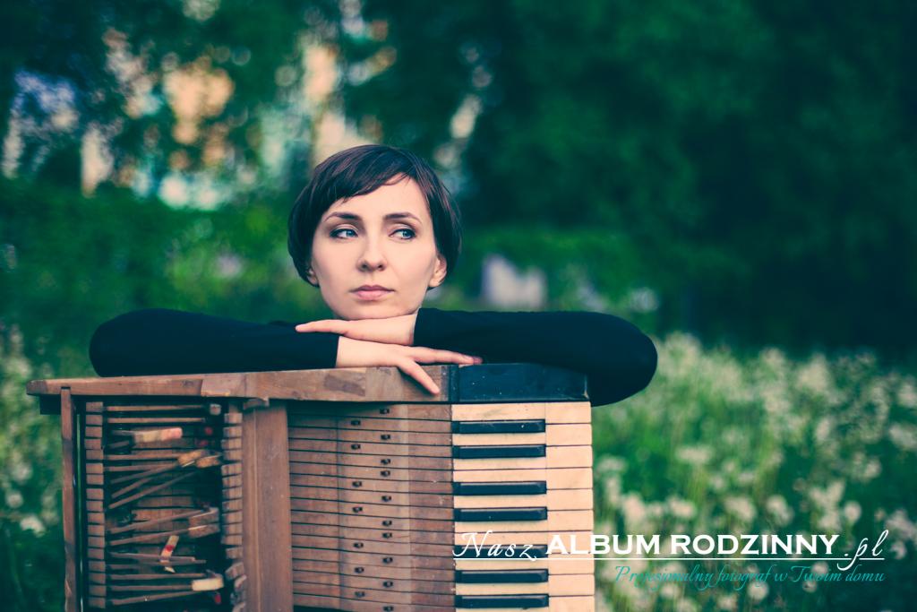 0006_Nasz_Album_Rodzinny_PL_fot_Marta_Zajac