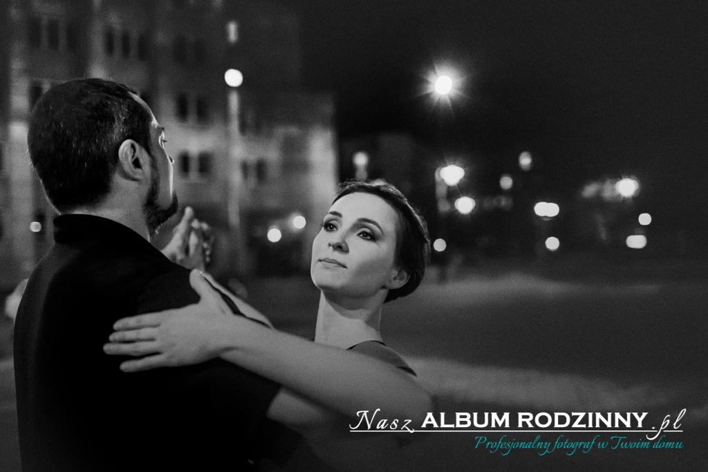 0008_Nasz_Album_Rodzinny_PL_fot_Marta_Zajac