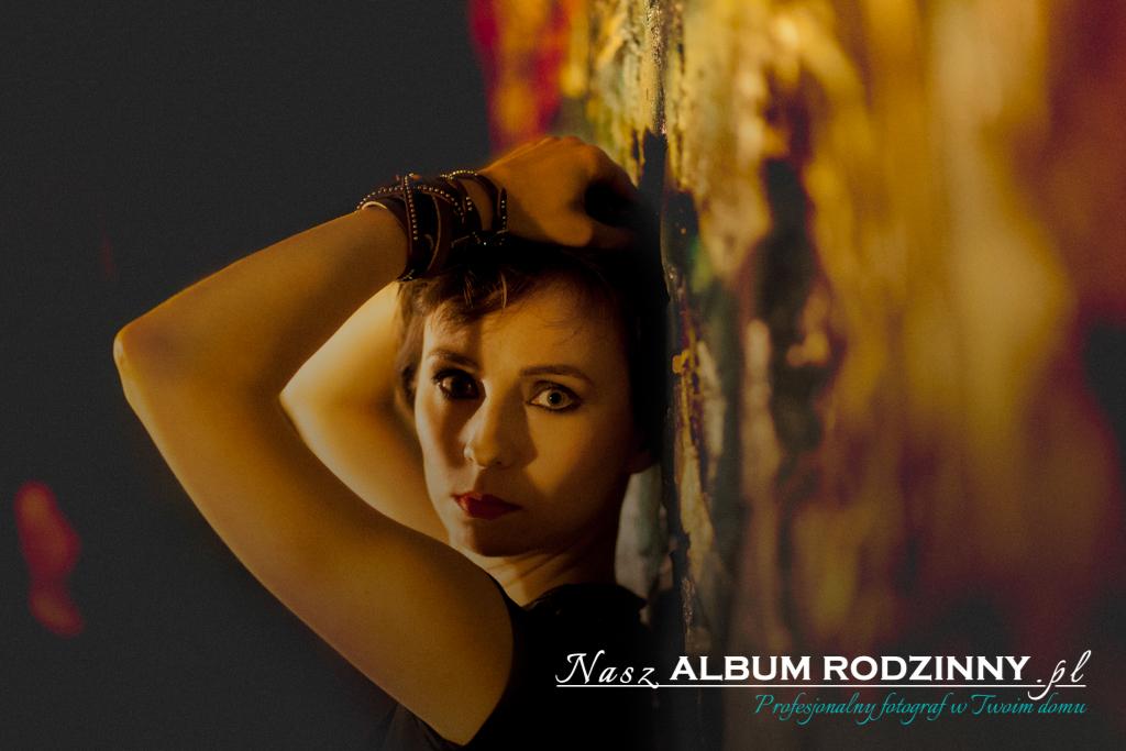 0010_Nasz_Album_Rodzinny_PL_fot_Marta_Zajac