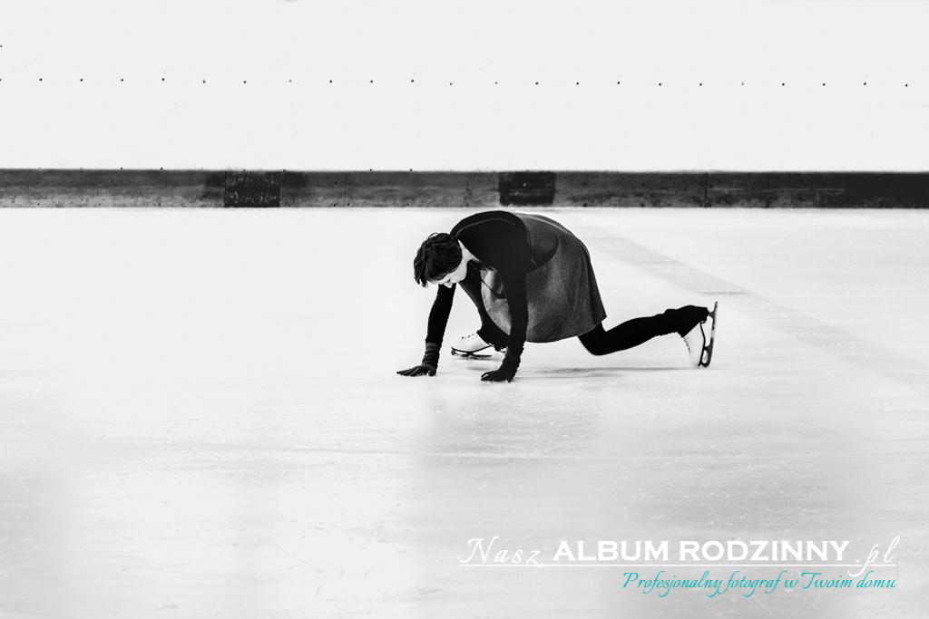 0011_Nasz_Album_Rodzinny_PL_fot_Marta_Zajac