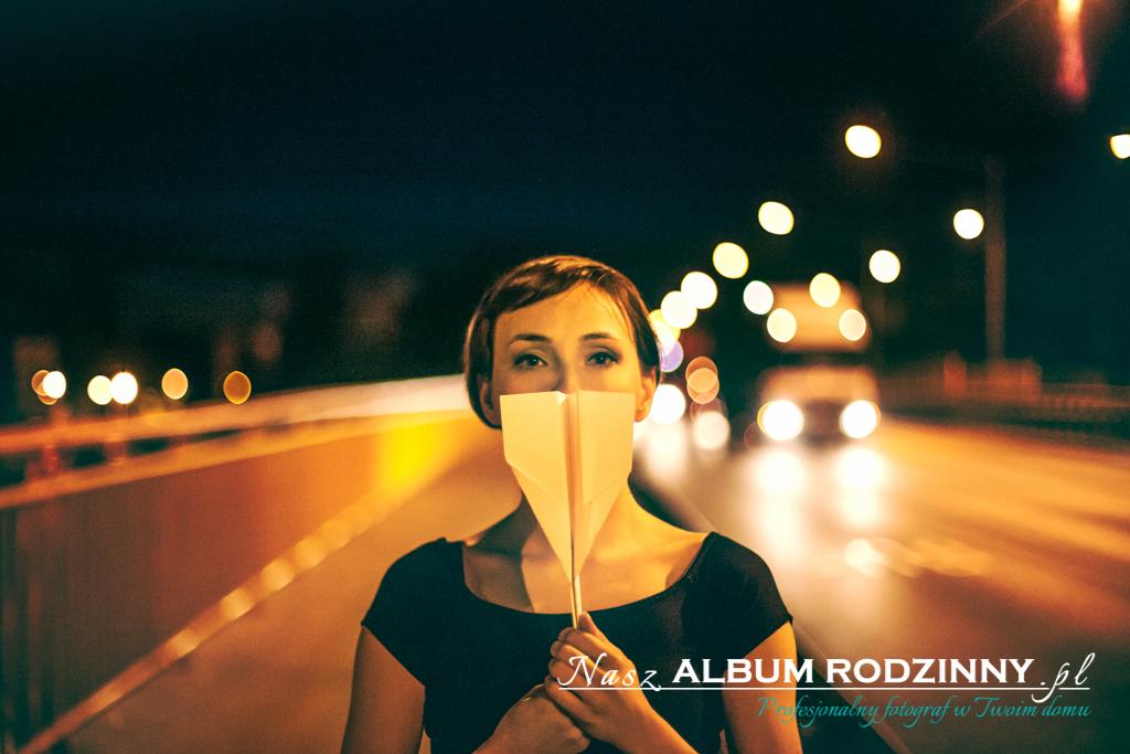 0012_Nasz_Album_Rodzinny_PL_fot_Marta_Zajac