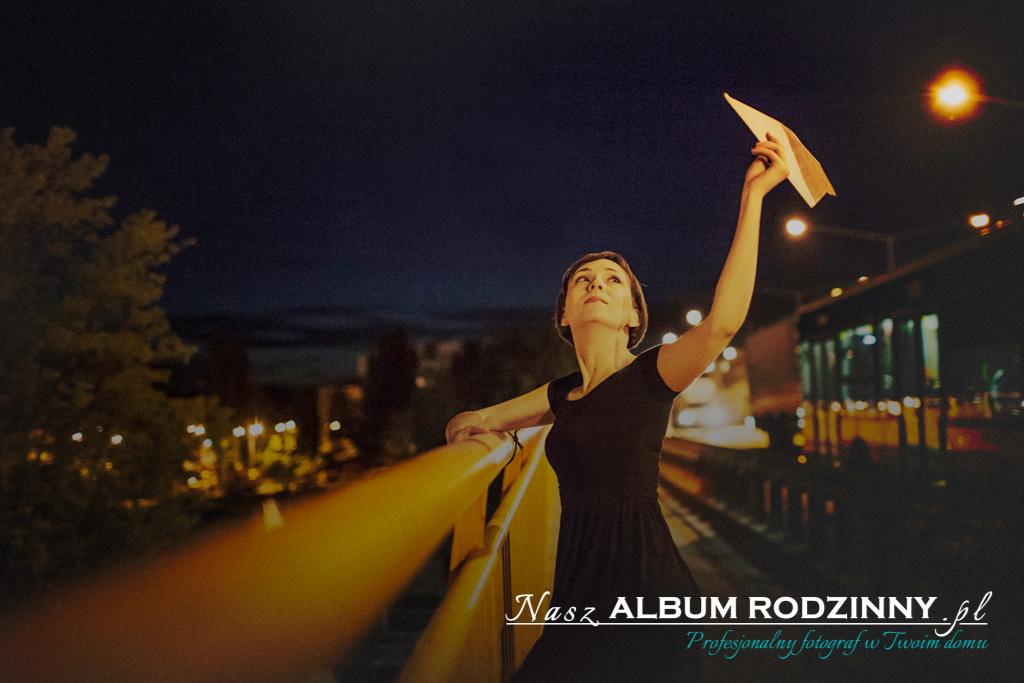 0013_Nasz_Album_Rodzinny_PL_fot_Marta_Zajac
