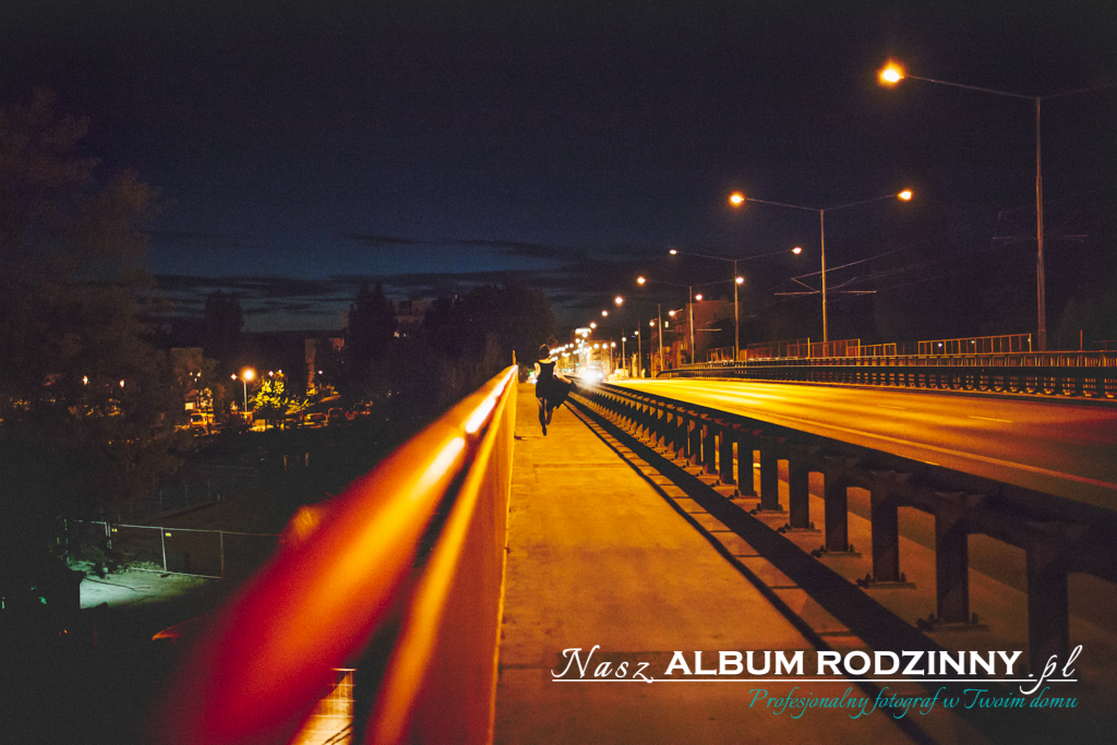 0014_Nasz_Album_Rodzinny_PL_fot_Marta_Zajac